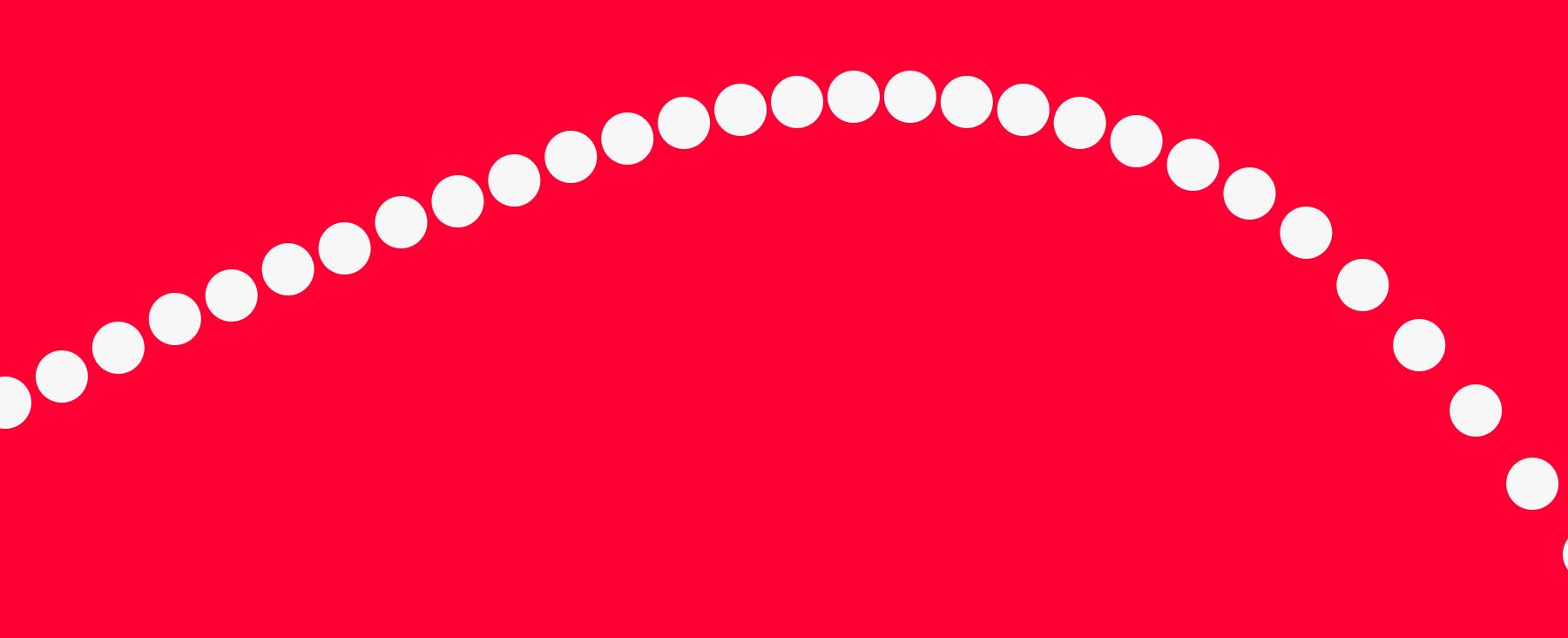 AbstractGoal