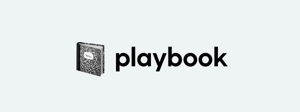 Playbook: Marketing your freelance business